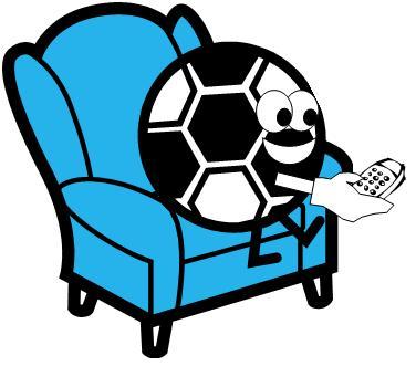 fusball online